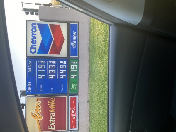 Gas prices in your area-456a6106-7278-44aa-ac9b-ce92f6d84389-jpg