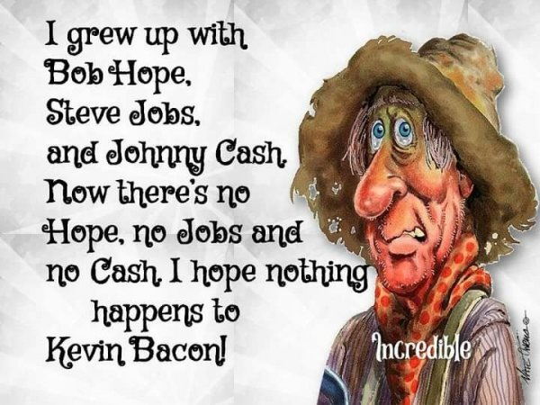 Funny Pictures, Sayings and Cartoons-xbbb-jpg