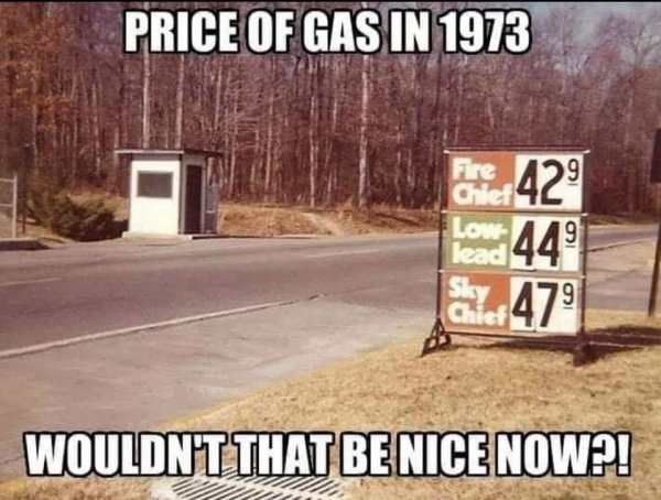 Gas prices in your area-xcc-jpg