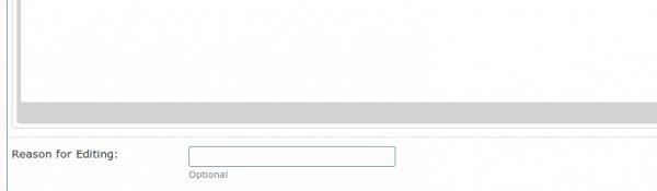 Editing and deleting posts-screenshot-2015-08-16-10-49-54-jpg