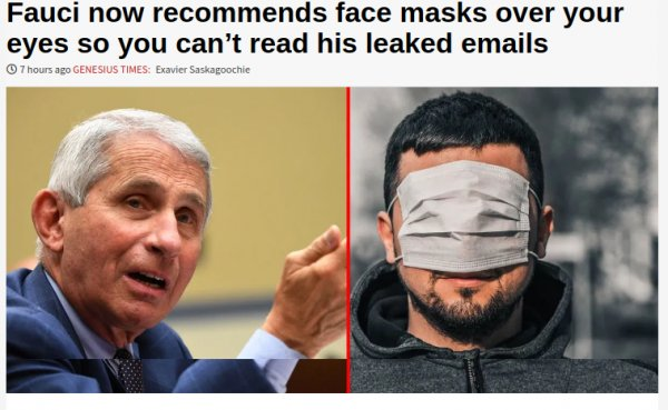 Political graphics, etc-fireshot-capture-550-fauci-recommends-masks-eyes-cant-read-_-jpg