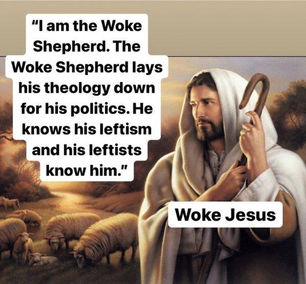 Woke Jesus Christ-screen-shot-2021-06-11-5-16-31-pm-jpg