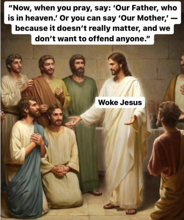 Woke Jesus Christ-screen-shot-2021-06-20-10-18-06-pm-jpg