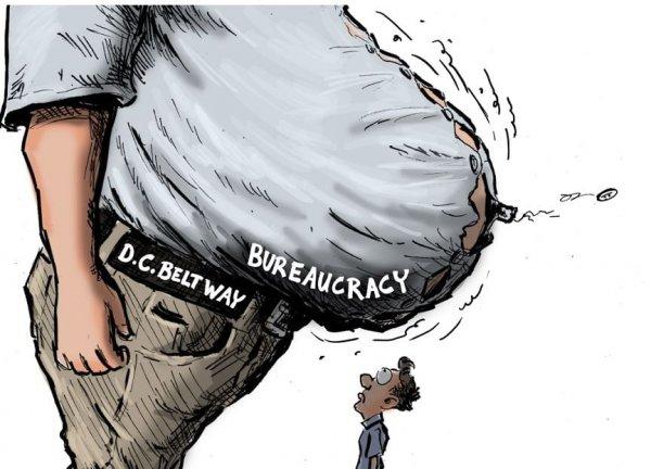 Political graphics, etc-xbb-jpg