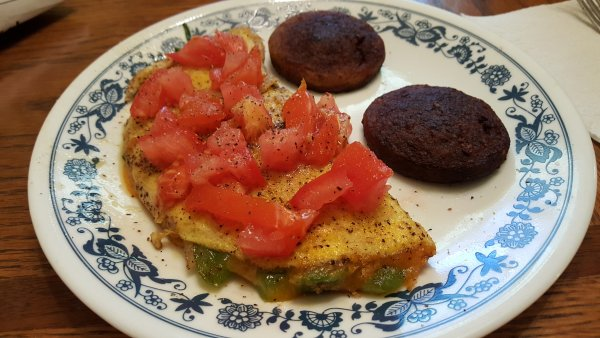 What did you make to eat today?-2016-06-19-13-47-16-jpg