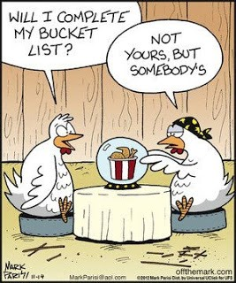 Funny Pictures, Sayings and Cartoons-xhhh-jpg