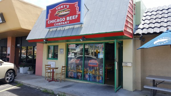 What did you make to eat today?-italian-beef-jpg