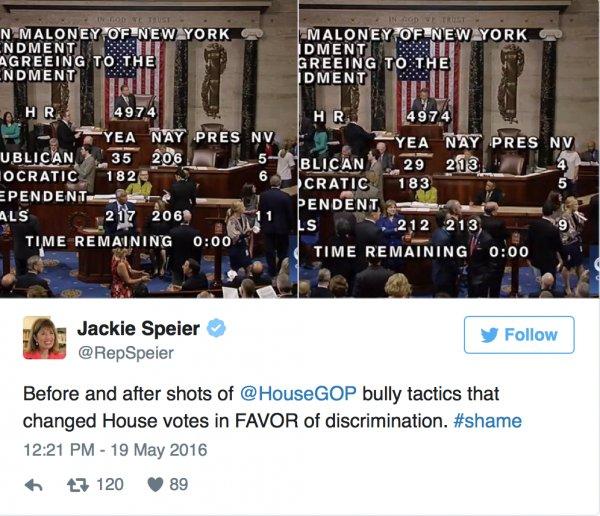 House erupts into chaos after LGBT protection amendment narrowly fails-screen-shot-2016-06-30-10-39-30-am-jpg
