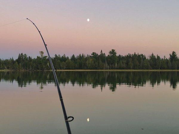 Fishing!-2e934dc9-a2be-49c8-ae70-5a809be99e07-jpg