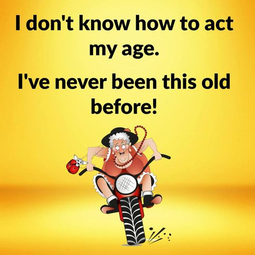 Funny Pictures, Sayings and Cartoons-xee-jpg