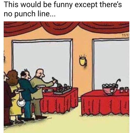 Funny Pictures, Sayings and Cartoons-xeee-jpg