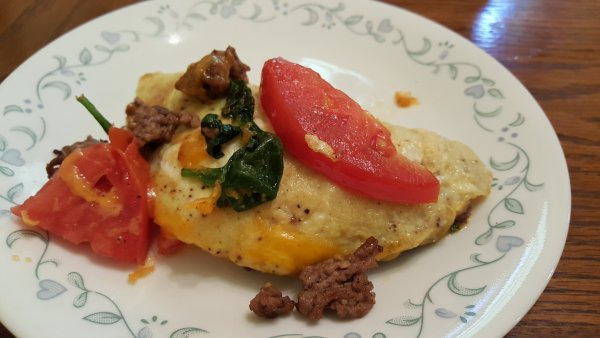 What did you make to eat today?-bfast2-2016-07-09-11-18-15-jpg
