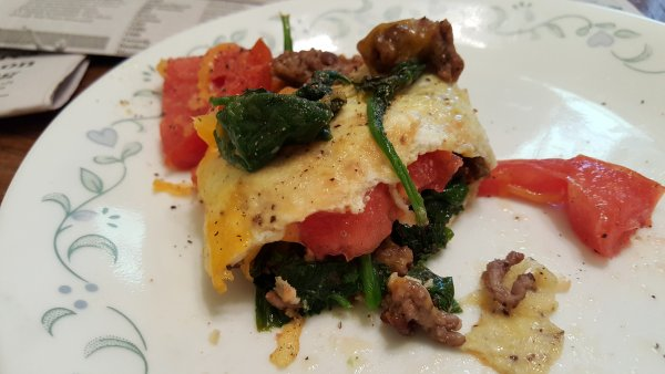 What did you make to eat today?-bfast3-2016-07-09-11-21-53-jpg