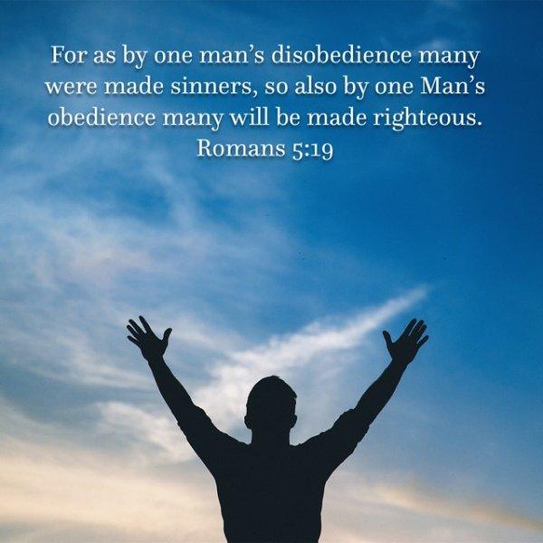 Righteousness-image-jpg