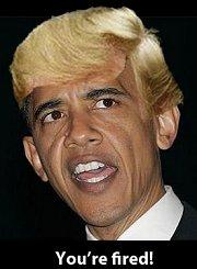 Should We Believe the Doom and Gloom Prophecies?-obama-trump-hair-jpg