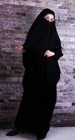 Church dress?-xa-jpg