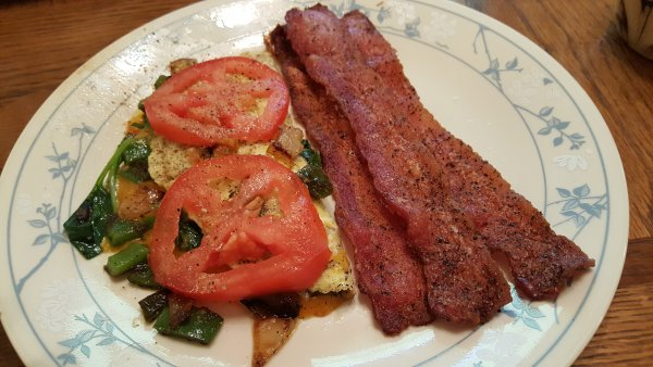 What did you make to eat today?-breakfast2016-08-25-11-55-58-jpg