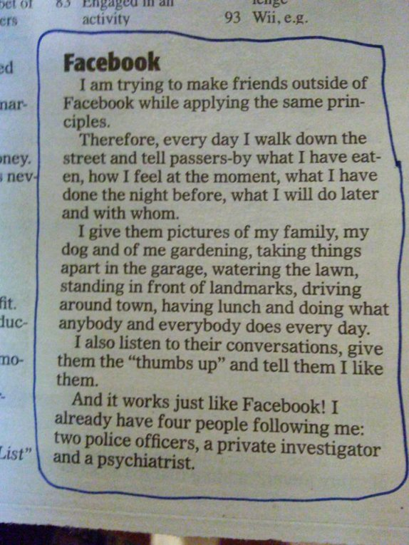 Pretend this is your Facebook page-fb-post-jpg