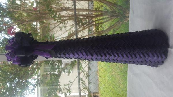 Crochet-black-satin-ribbon-grape-jpg