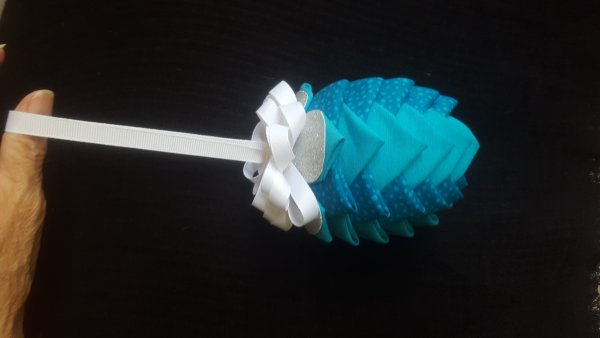Crochet-blue-pinecone-jpg
