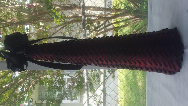 Crochet-black-satin-ribbon-red-jpg