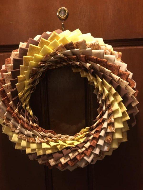 Crochet-fabric-wreath-jpg