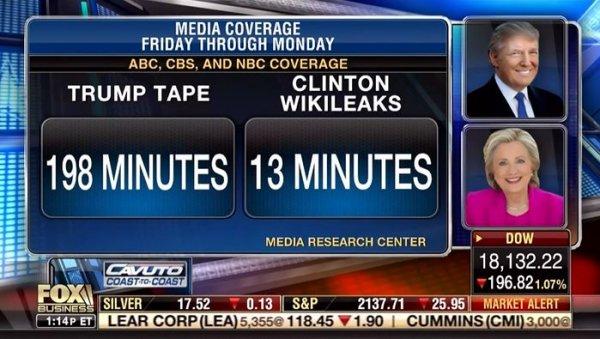 Political graphics, etc-time-trump-vs-hill-jpg
