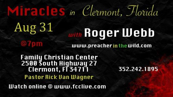 Roger Webb - Healing Ministry-11026150_10207716769343644_8737366622134244142_o-jpg