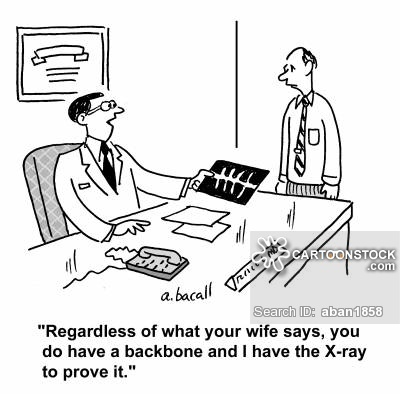 What did you make to eat today?-medical-x_ray-x_ray-xray-radiologist-radiology-aban1858_low-jpg