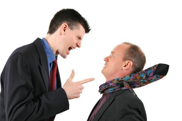Charismatic vs Pentecostal-hostility-jpg