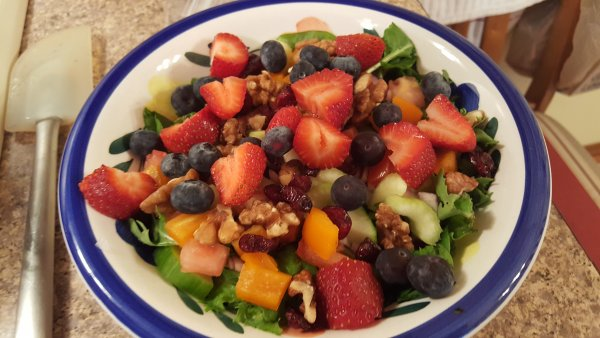 What did you make to eat today?-2017-02-02-16-49-10-jpg