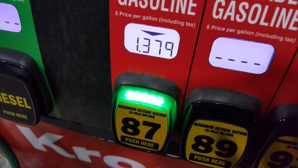 Gas prices in your area-2017-03-11-20-06-07-jpg