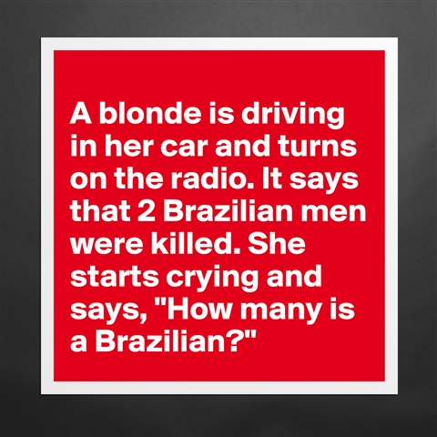 Funny Pictures, Sayings and Cartoons-blonde-jpg
