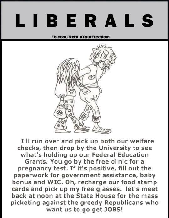 Political graphics, etc-zd-jpg