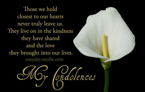 My daddy passed away this morning...-img_0089-jpg