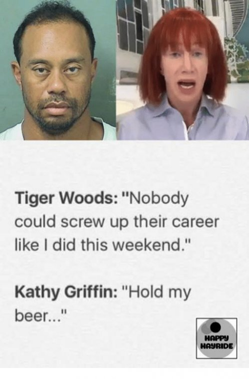Funny Pictures, Sayings and Cartoons-tiger-woods-screw-career-22101211-jpg