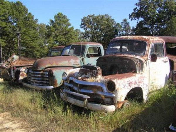 Find Farm Truck-1308951387-image-jpg