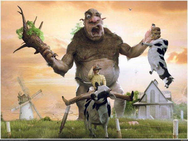Find Farm Truck-3dm3_troll_original-web-jpg
