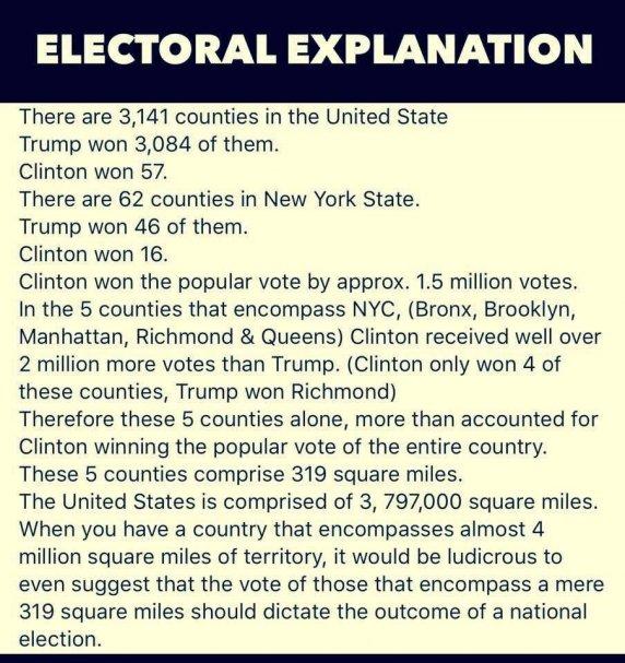 Political graphics, etc-x1-jpg