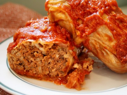 What did you make to eat today?-dads-stuffed-cabbage-cropped-410x307-jpg