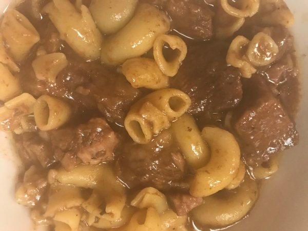 What did you make to eat today?-d8249f45-e5da-4b20-bc8a-81ae519cbadf-jpg