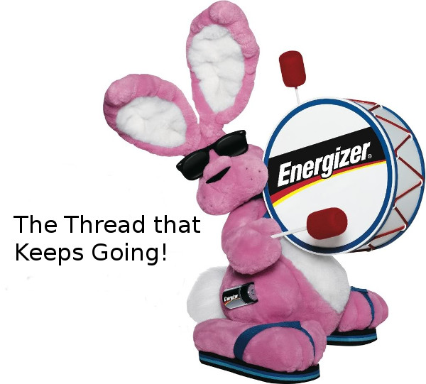 So I just heard TD Jakes tell a couple to get divorced...-energizer-bunny-thread-jpg