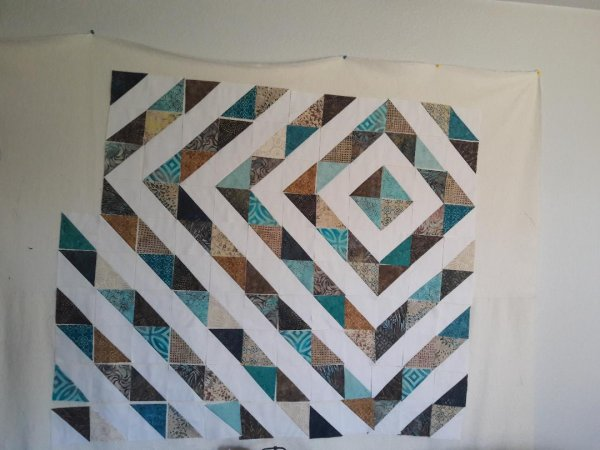 Quilting anyone?-hst-2-jpg