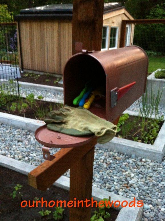 Mailboxes-mailbox-wm-jpg