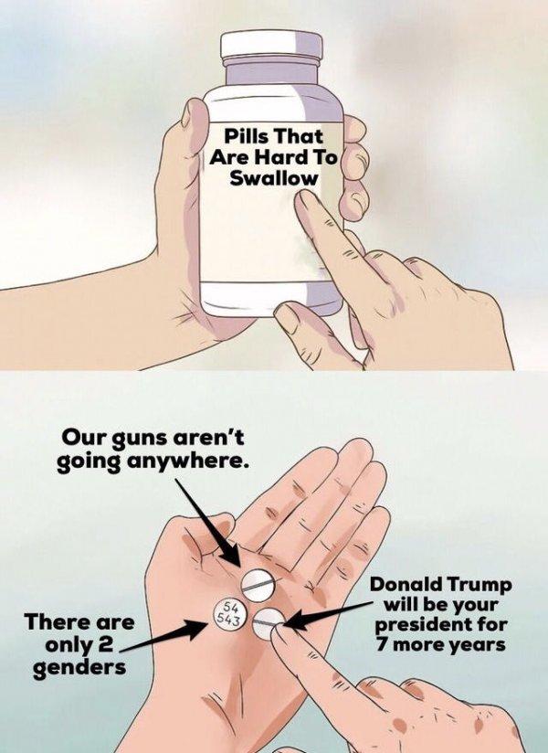 Political graphics, etc-pills-jpg