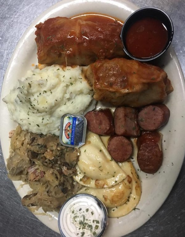 What did you make to eat today?-polish-platter-jpg