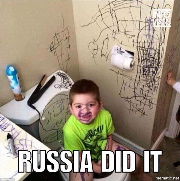 Political graphics, etc-russia-jpg