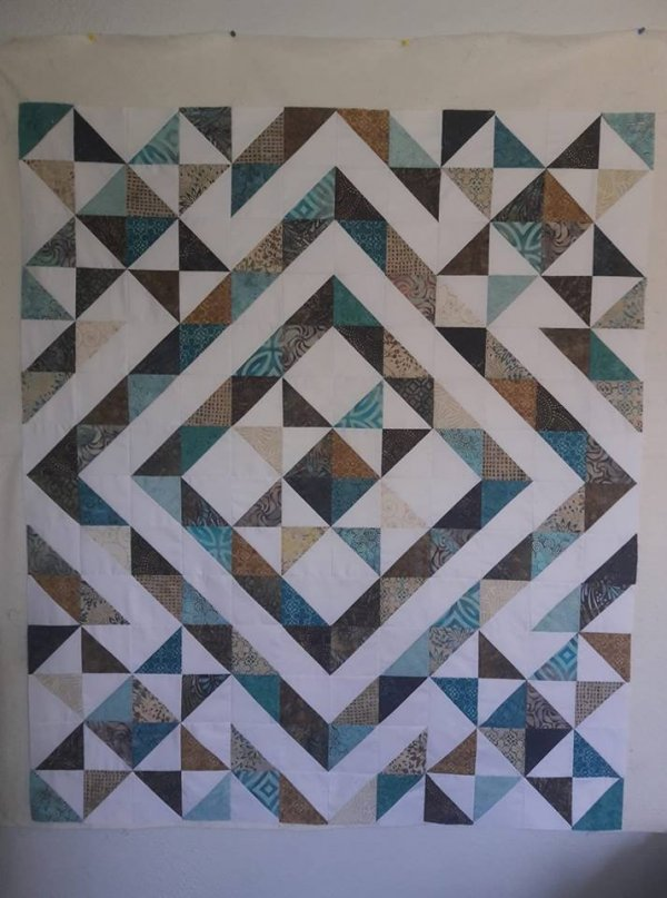 Quilting anyone?-hst-beauty-jpg