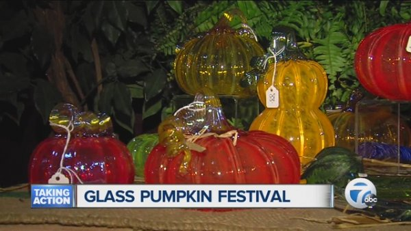 Pretend this is your Facebook page-glass_pumpkin_fest_happening_in_dearborn_3542850001_25088572_ver1-0_640_480-jpg
