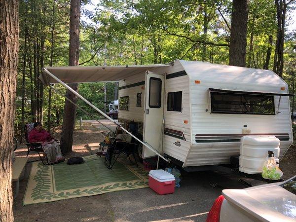 Camping!!-0e093fb9-fae1-4f23-9c09-26f388f93fec-jpg